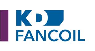 fancoil-logo