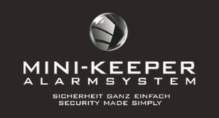 mini-keeper-logo-dark