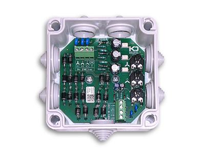 kd-fancoil-img-elektronik