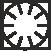 web_Dreh_Schalt