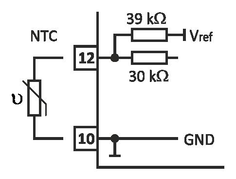 web_Eingang NTC