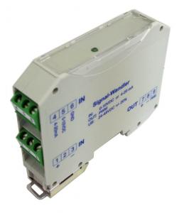 Produktbild der CEW0031 - Signalwandler analog-PWM für Pumpen