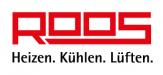Roos-Logo-mit-Claim