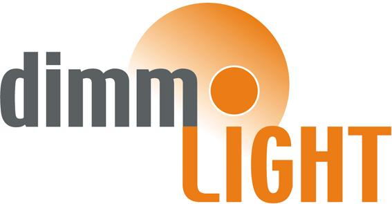 logo dimmLIGHT