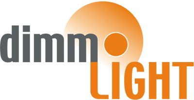 dimmLIGHT-Logo