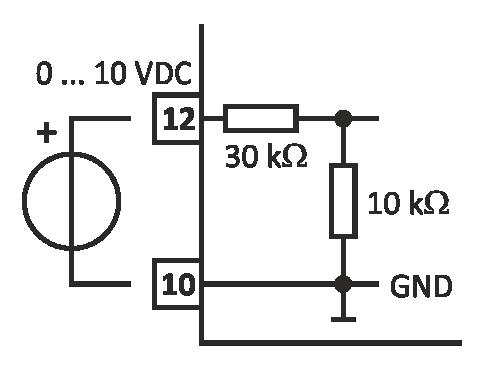 web_Eingang 0-10V
