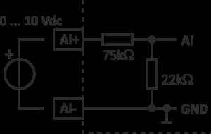 DD-SK00051E, Abb_AI_0-10V