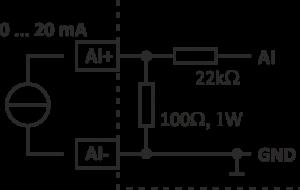 DD-SK00051E, Abb_AI_0-20mA