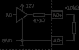 DD-SK00051E, Abb_AO