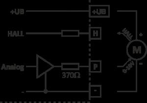 DD-SK00051E, Abb_Motor_0-10V