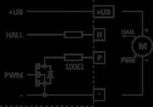 DD-SK00051E, Abb_Motor_PWM