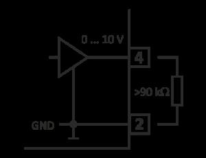 0-10V_Ausgangsbeschaltung